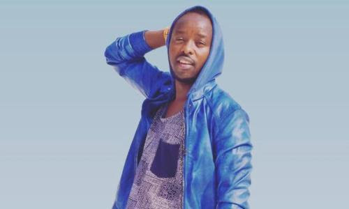 - Eddy Kenzo Defeat Davido and Emmanuella As He Gained The Kids Choice Award