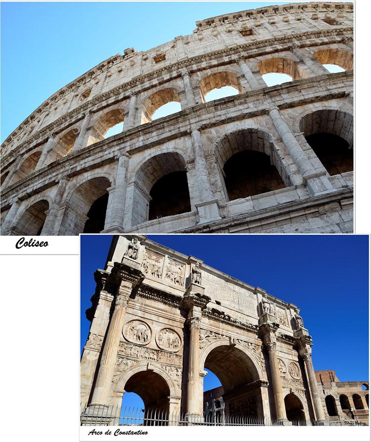 trends-gallery-blog-visitar-roma-que-ver-en-roma-escapada-travel-voyage-rome-italy-italia-arco-constantino
