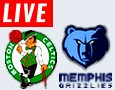 Grizzlies LIVE STREAM streaming