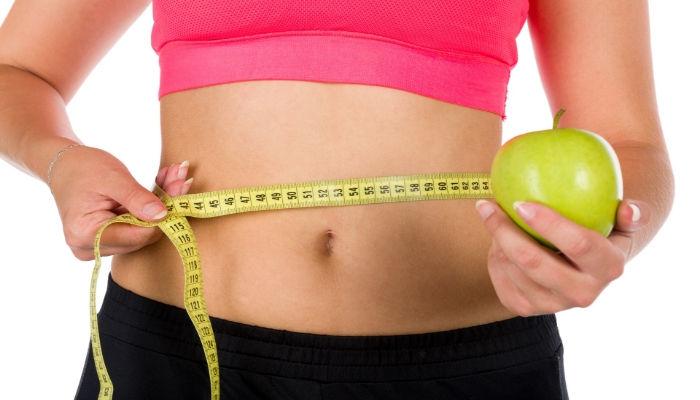 BMI women, BMI calculator for women