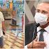 """""""O depoimento de Pazuello é uma pandemia de contradições, mentiras e omissões"""", diz Renan"""