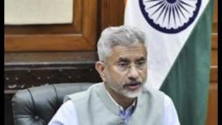 'Zero tolerance for terroris': India targets Pakistan in UNSC debate