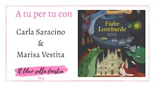https://illibrosullafinestra.blogspot.com/2019/01/intervista-carla-saracino-e-marisa.html