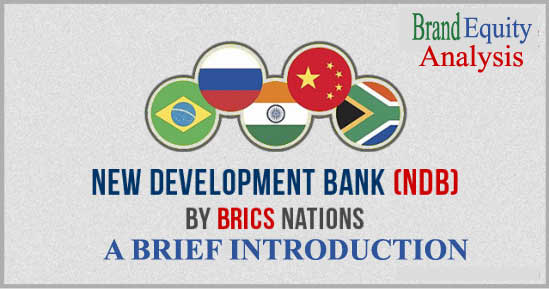 pest analysis on bric nations