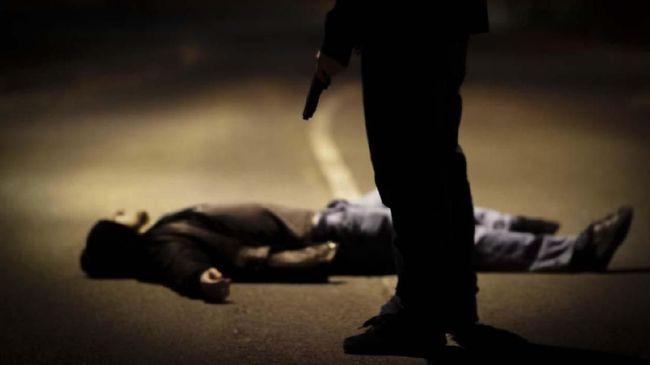 Astaga! 3 Pemuda Diduga Ditembak Oknum Polisi, 1 Meninggal Dunia