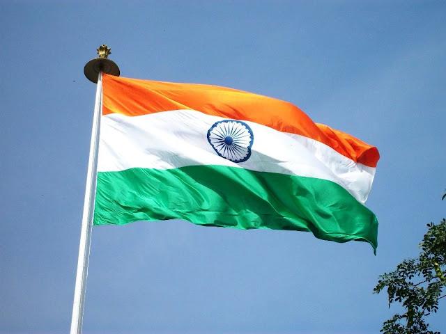 Cristãos enfrentam 'ameaça existencial' na Índia com a perseguição de hindus radicais