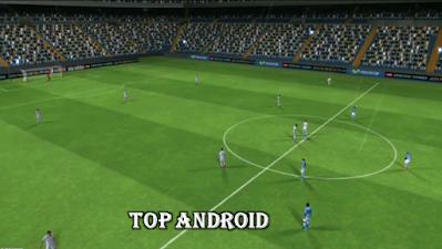 FIFA 20 Mobile Offline APK Update 2020 Download