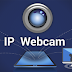DESCARGA IP WebCam GRATIS (ULTIMA VERSION FULL E ILIMITADA)