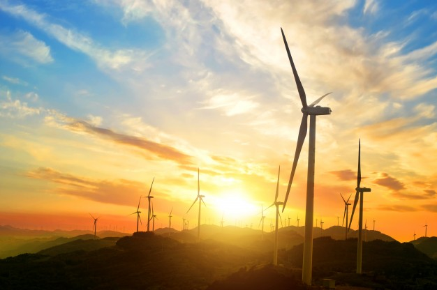 ENERGY :: IRENA Outlines Agenda to Put Energy Transformation at Heart of Sustainable Recovery