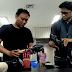 Tangan Bionik Milik Undip Bisa Dikontrol Lewat Android