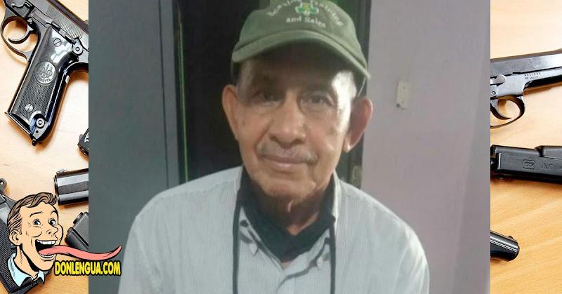 Asesinaron violentamente al jardinero de un conjunto residencial de El Valle