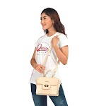 Tas Sling Bag Wanita  Luna Bags