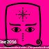 Lanzan el Concurso de Guión en el Quinto Festival de Cine de Colima