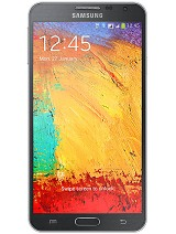 Samsung Galaxy Note 3 Neo Duos free unlock code with full specification - GSM Unlock Code - All Mobile Phone Reset code and Specification