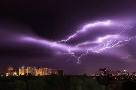 Jamui में आकाशीय बिजली (Lightning) ने बरपाया कहर,अलग-अलग जगह पर दो की मौत