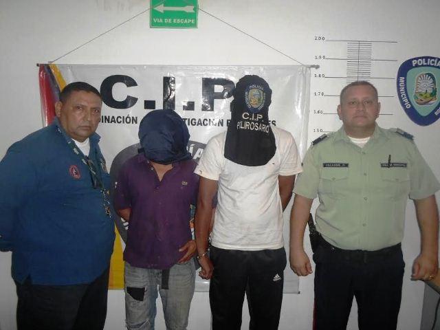 vecinos-en-la-villa-capturaron-ygolpearon-a-dos-ladrones