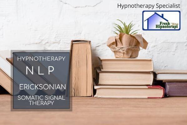 Fresh Hipnoterapi Jogja