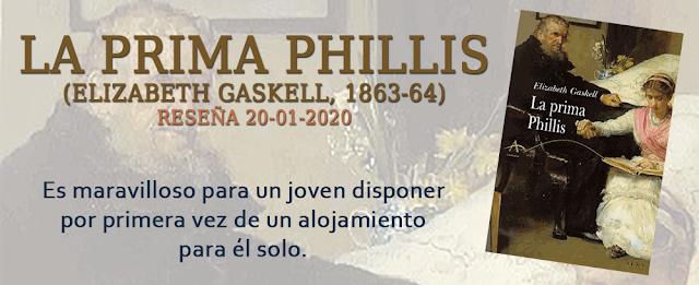 https://inquilinasnetherfield.blogspot.com/2020/01/resena-by-mh-la-prima-phillis-elizabeth-gaskell.html