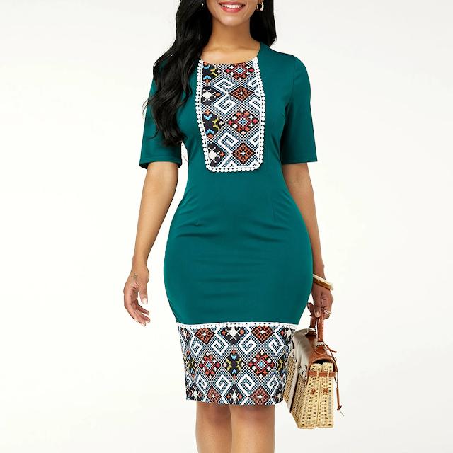 elegant dresses, dresses, KIS