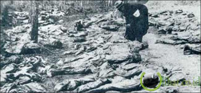 Pembantaian Katyn
