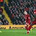 Premier League - Resumão da 19ª Rodada