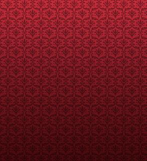 vector-damask-background