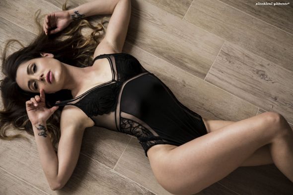 Picchioni Gilberto 500px arte fotografia mulheres modelos sensuais beleza