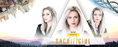 Sacrificiul 25 Septembrie 2019