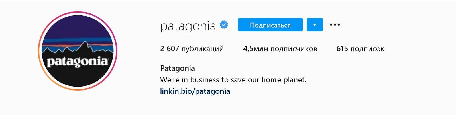 patagonia-bio-instagram