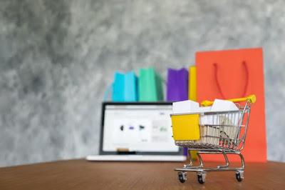 Bisnis Online Terpercaya Dengan Modal Kecil