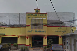 Alamat Rumah Sakit Jati Rahayu Bekasi - CENTER SOAL