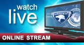 Watch LIVE KICC TV - Timeless Technology....Timeless Truth