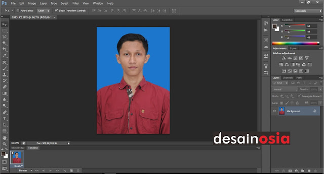 http://www.desainosia.com/2017/03/tutorial-mengganti-baju-dengan-jas.html