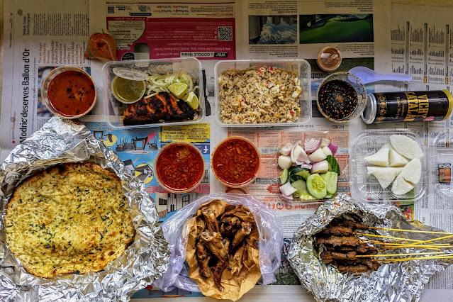 Makansutra_Gluttons_Bay