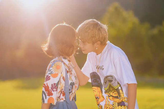 """Nhan sắc hot girl suýt có nụ hôn với Jack trong """"Em gì ơi"""""""