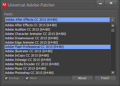 adobe illustrator cs4 crack serial number