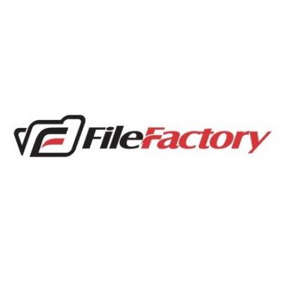 Filefactory com
