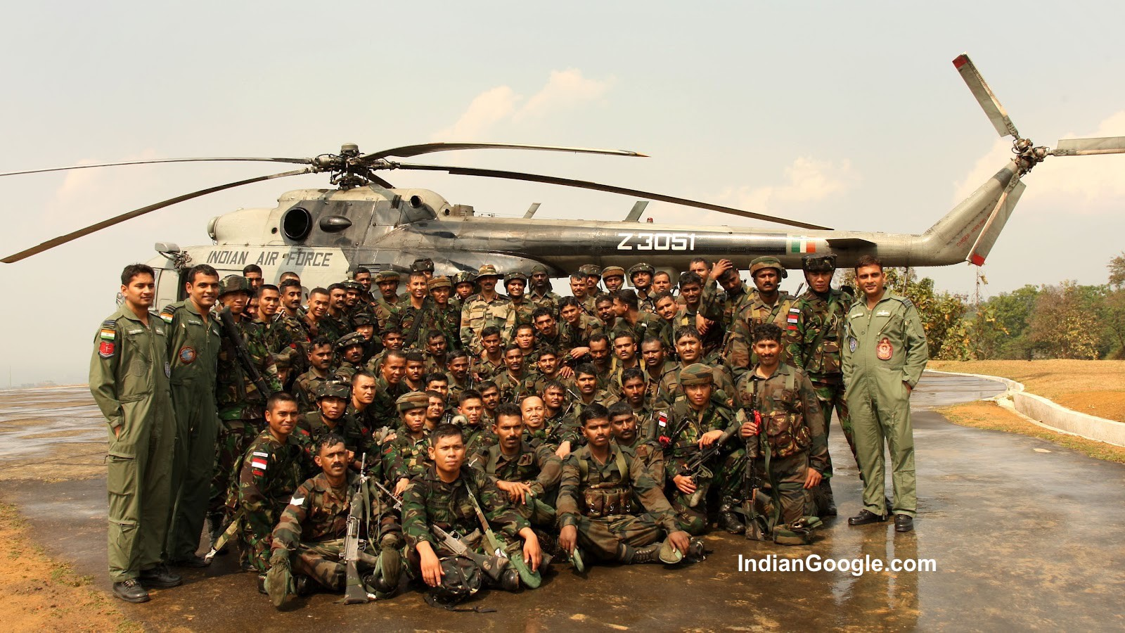 Hd wallpaper indian army - Indian Army Photo Albums