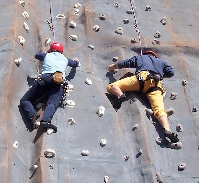 escalada-thader