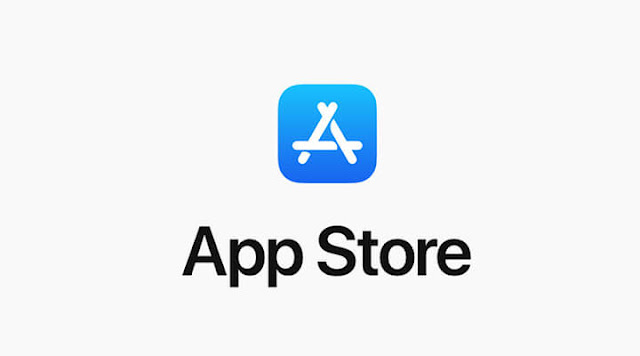 apps that pay you, apps that pay, apps that pay you paypal, apps that pay paypal, apps that make you money, apps that make you money paypal, apps paypal, paypal apps, paypal, apps, money making apps, make extra money from apps, iphone, android, make money from phone, smartphone apps, apps that pay you paypal money, apps that pay you 2017, apps that give you giftcards, earn giftcards, 5 money making apps, money, nexttimetech, money apps, ios, app, apps to make money, justin bryant, Flexijoy, हिंदी, हिन्दी, Hindi, How to make money online, internet, how money online, home based job, How to, earn, make, money, online, in, india, youtube, facebook, advertisements, with google, for free, without paying, jobs, on youtube, on youtube by uploading video, online fast, make money, free, shortlinks, bit.ly, scam, kaise kmaye paise, earn money, freelance, fieverr, news, tech news, reward apps, best reward apps, iPhone reward apps, earn rewards iphone, earn gift cards, free gift cards, how to get free gift cards, free gift cards iphone, reward, apps, free, gift, cards, iPhone, rewards, iPhone rewards, earn money app, earn gift cards app, rewards apps, AppFind, apps to earn rewards, apps to earn money, apps to earn gift cards, make money with iphone, free amazon gift card, free iTunes gift card, best iPhone reward apps, Xcode, Xcode 8, Swift, Swift 3.0, Swift 3, programming, tutorial, app store, apple app store, apple, earning report, earnings report, earnings, make money, how to make money, make money from apps, selling apps, publishing apps, apple apps, applications, App Store, Make Money, Apps, Apple, iPhone, Make Money With Apps, Make Money Online, How To Make Money With Apps, flagbd.com, flagbd, flag,