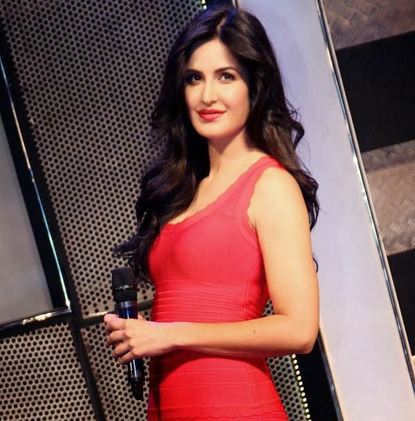Katrina Kaif Facts And New Photos 2013-14   Beautiful ...