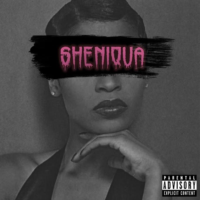 """Hit of the week:  """"Sheniqua"""" By Big Rucks"""
