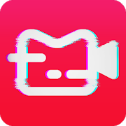 VMix - Video Effects Editor with Transitions [Pro]