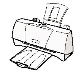 Esquema Elétrico: Canon BJC-2000 User Manual