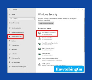 how-to-activate-and-use-windows-10-built-in-antivirus-2