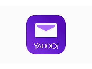 Cara Membuat Email yahoo Terbaru dan Terlengkap 2019