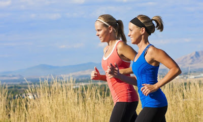 Tips cumplir meta ejercicio