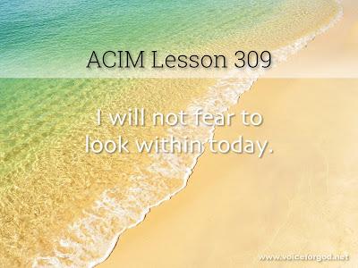 [Image: ACIM-Lesson-309-Workbook-Quote-Wide.jpg]