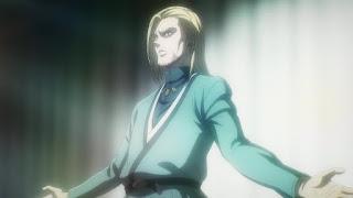 進撃の巨人 4期アニメ 76話   Attack on Titan The Final Season