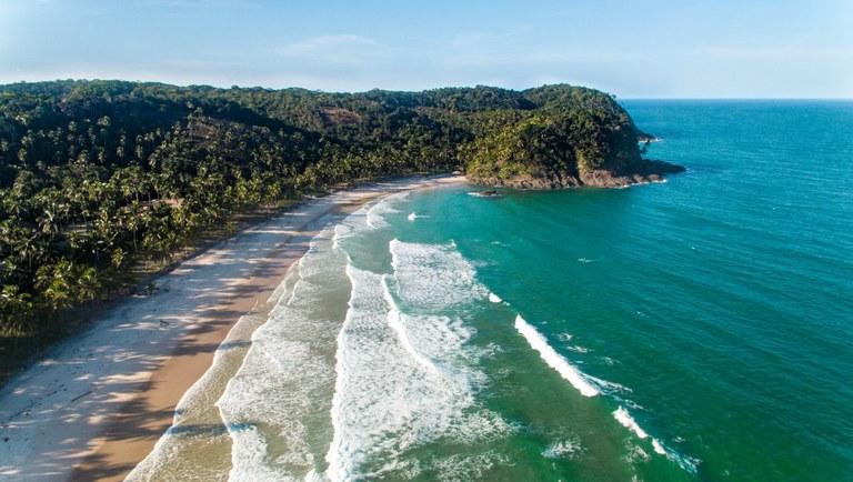 Ministério do Turismo destina mais de R$ 8 Mlhões para apoiar promoção de destinos turísticos brasileiros na retomada